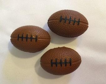 1 Football Accessory