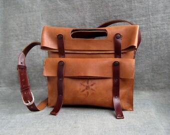 Handmade Bag, Original Bag, Handbag Leather, Top Handle Leather Bags, Leather Bag, Leather handbag