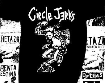 Circle Jerks 2