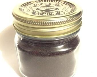 BOLD WILL HOLD - Dark Roast | Fresh Ground | Organic | Fair Trade Coffee