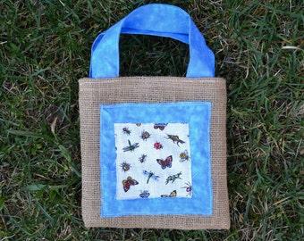 Treasure Bag for Children