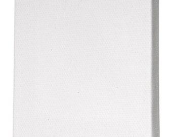 Studio 71 Mini Canvas 3x3 - Mini Canvas - Art Canvas - Miniature Canvas - Small Canvas - ATC Canvas - Mini Art Canvas - Small Paint Canvas