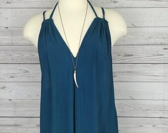 Maxi Dress, Womens Dresses, Long Dress, Dresses, Womens Clothing