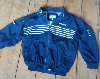80's Track Suit Top Le Coqsportif