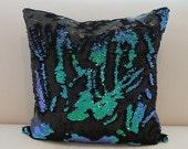 Mermaid Pillows SALE!