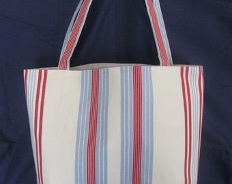 Shopping/Beach Bag