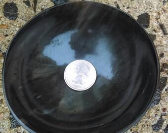 elfwort incense burning starter kit