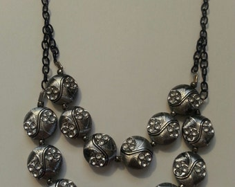 Bling Diva Necklace