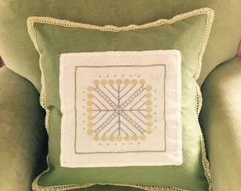 Cushion-cover 3