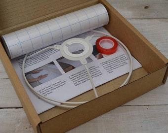 Lampshade Kit DIY