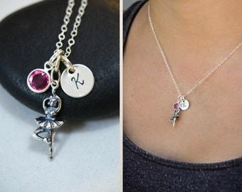 "Shop ""ballerina"" in Jewelry"
