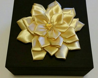 gift box for jewelry