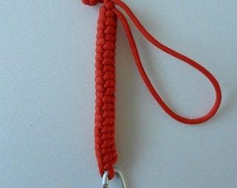 Ringbolt Hitch Viceroy adjustable strap