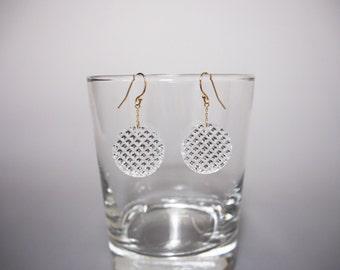 tokoba earrings A-nanako