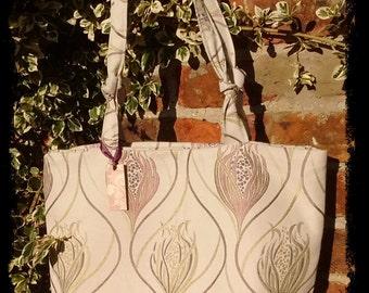 Art Deco bag