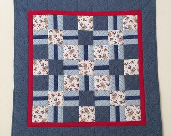 Baby Shower Quilt, baby quilts, baby quilts pieced, baby quilt handmade, baby boy quilt, quilts for baby, homemade quilts, infant quilts