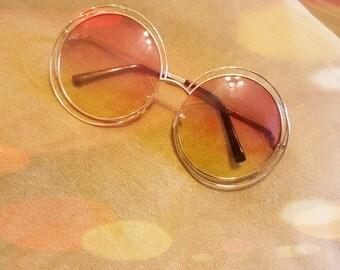 Women Fashion Eyewear
