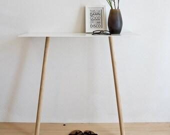 kommode etsy de. Black Bedroom Furniture Sets. Home Design Ideas