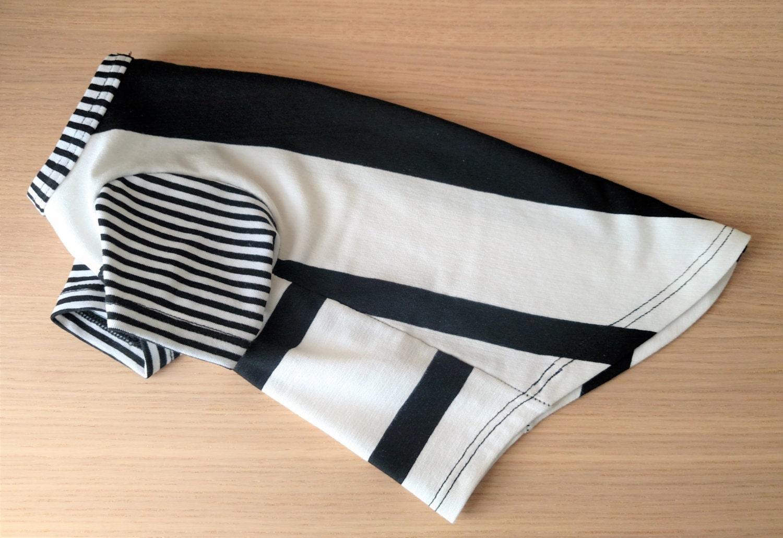 chemise pour chat t shirt grande taille pour les v tements de. Black Bedroom Furniture Sets. Home Design Ideas
