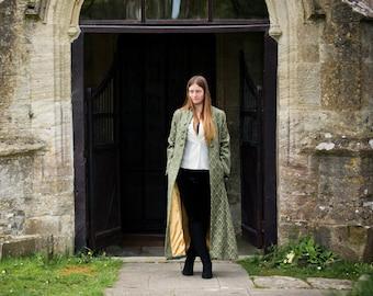 A very individual Ladies Evening /Coat
