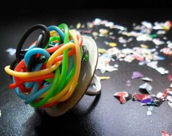 Ring Ring Carnival CARNIVAL