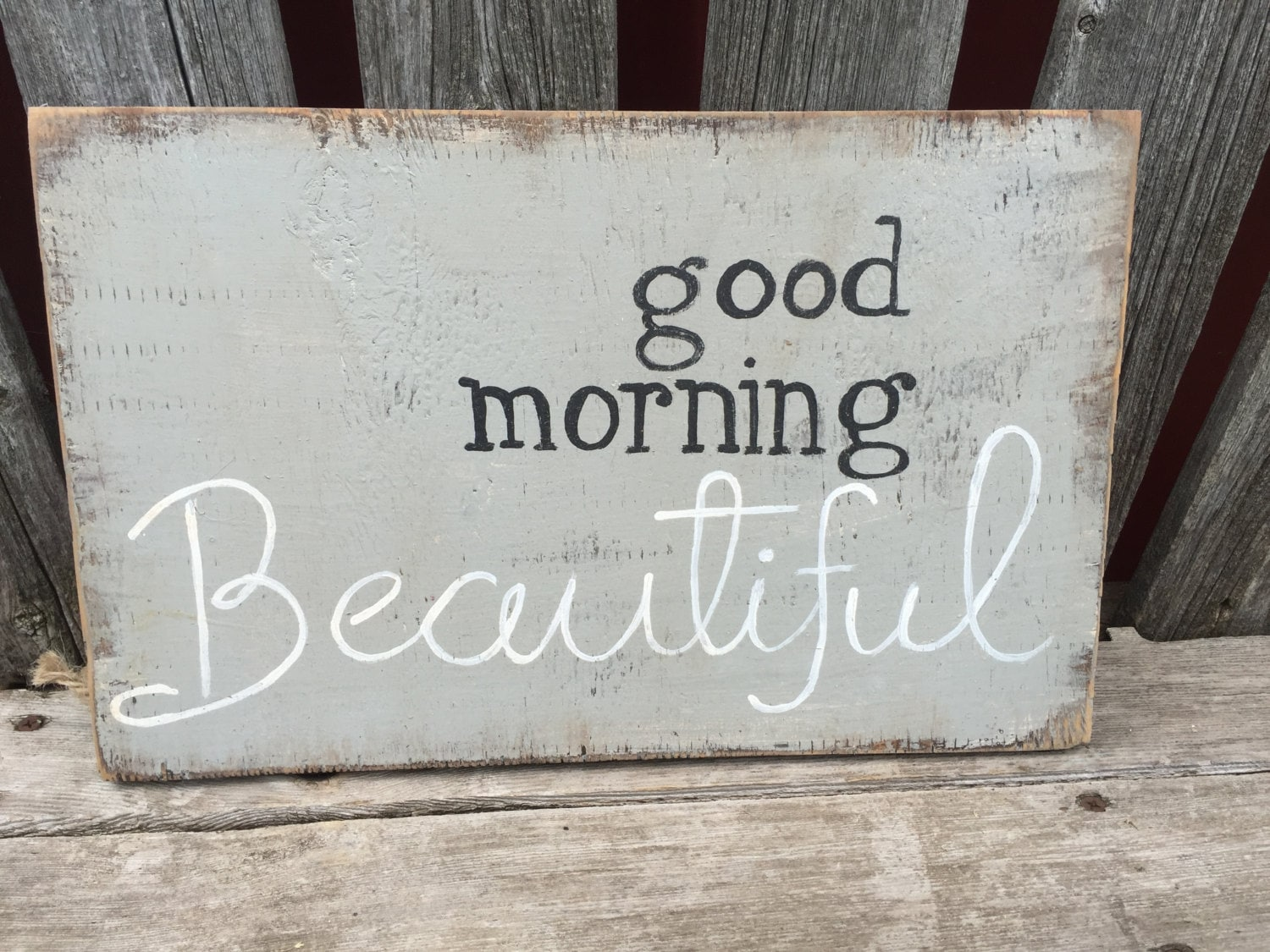 Good Morning Beautiful Hand Painted Sign By. Mobile Number Network Finder. Augmented Reality Android Source Code. Christian Universities In Canada. Engineering Website Templates. Map Of Michigan Colleges All Hindi Tv Serials. Honda Dealer Farmington Hills Mi. Mandarin Oriental Booking Ava Hotel Whistler. Workflow Document Template Acting In College