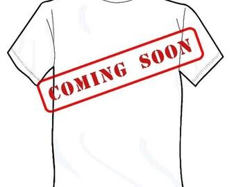 tie dye shirt 1