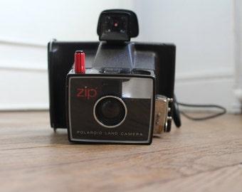 Camera Polaroid Land Camera ZIP