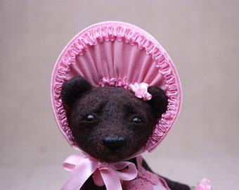 Bear Kate
