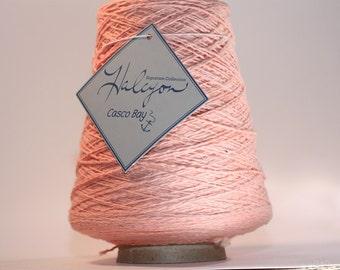 Halcyon Casco Bay Cotton Sport, color #0981150L, Lot 3   Peach