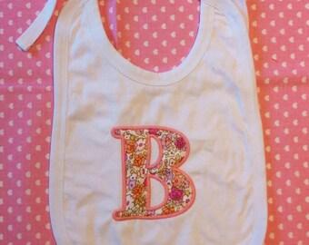 Bib personalized baby free shipping