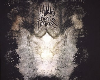 Dark Fortress Shirt