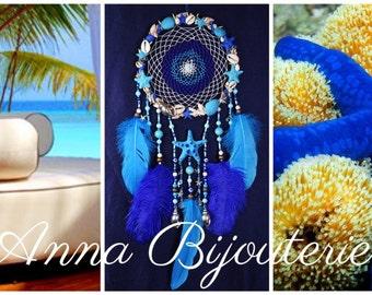 Dreamcatcher - Maldives