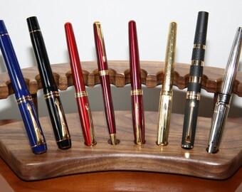 Pen Display, pen Stand, Pen Holder, Pen Rack