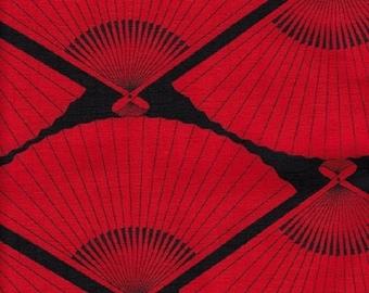 fabric 50cm FUN