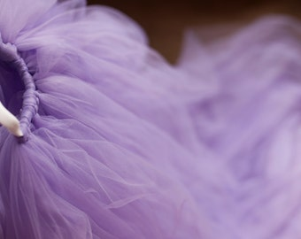 Full length maternity tutu double layered. Uk seller photography prop
