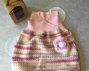Little Sweet Dress