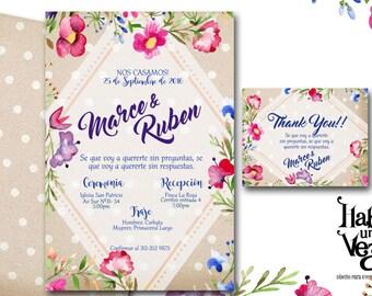 wedding invitation-invitation printable wedding wedding-wedding printable-printable-printable-wedding design-design wedding-0006