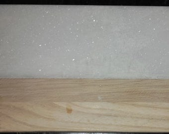 Chopping board cutting board