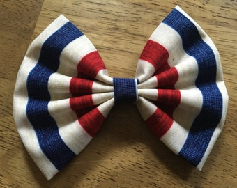 Old Fashioned Bows