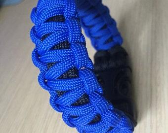 Paracord Bracelet, Medium