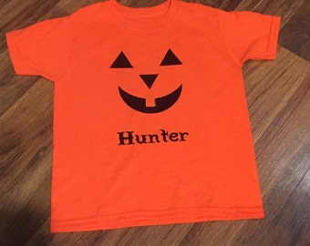 custom halloween shirts.