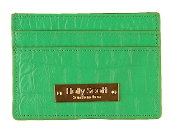 Stephanie Card Case