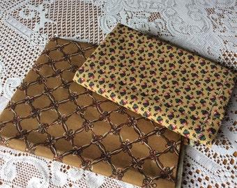 Thimbleberries Fabrics - 2 3/4 Yards