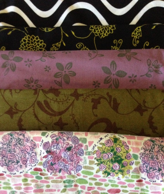 Sale fabric by the yard for Cloth for sale by the yard