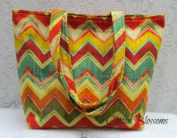 Womens Totes With Pockets 13