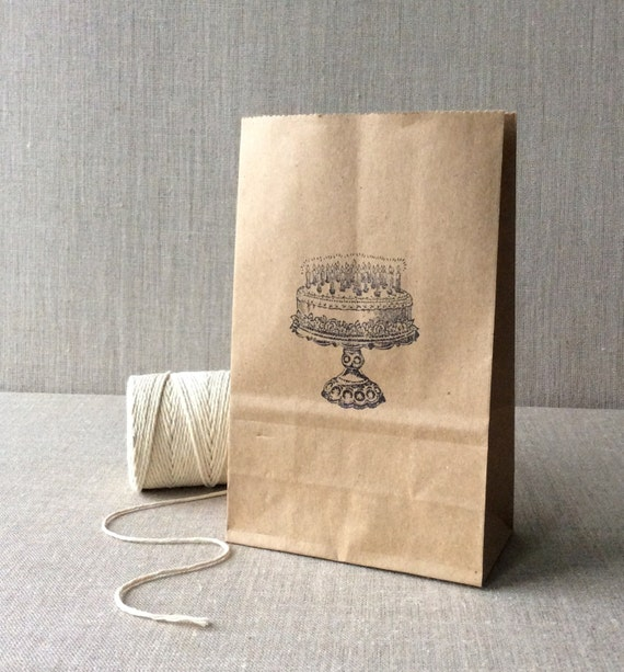 wedding cake take home bags 20 wedding cake favor bags wedding cake paper bags 26204