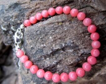 Azalea baby bracelet