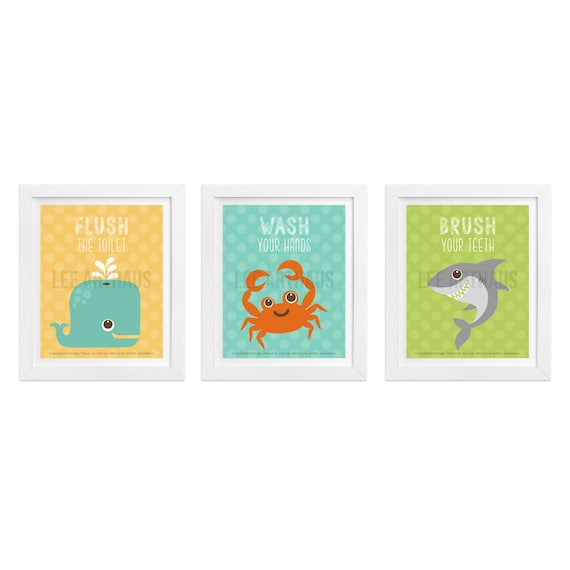 Sea life bathroom decor 28 images decoration sea life for Sea bathroom accessories