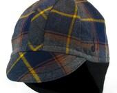 La Madonna Winter Cap